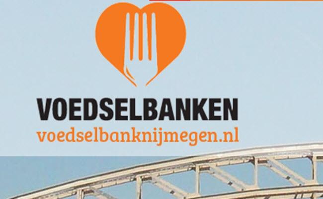 De Voedselbank Nijmegen zoekt dringend deeltijd Telefonist(e) vanuit huis