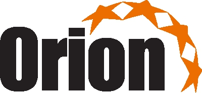 Orion genomineerd voor beste jeugdopleiding van Nederland