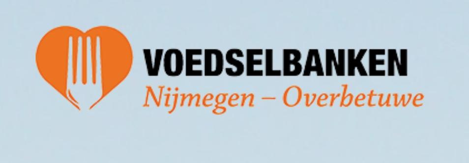 Dringende oproep van de Voedselbank Nijmegen