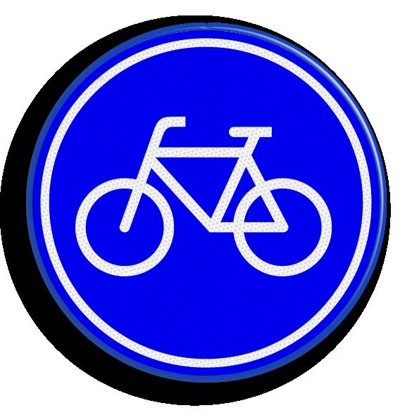 Hulp gevraagd: fiets eens mee met de AZC-buren!