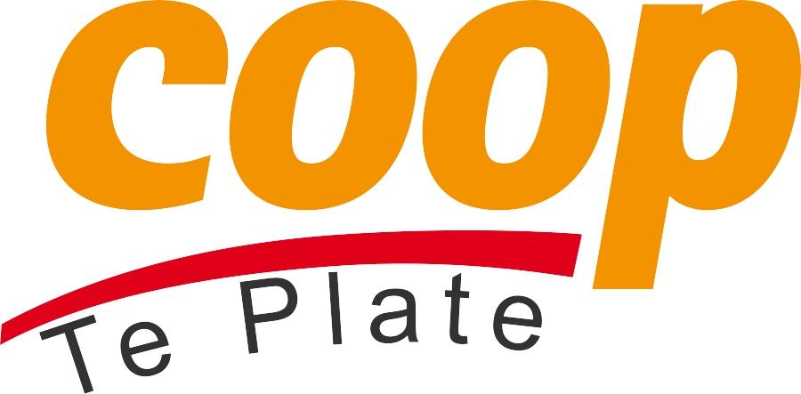 Grondige opfrisbeurt voor Coop Te Plate Van 't Santstraat