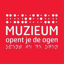 MuZIEum benoemt Roland van der Hoek als voorzitter