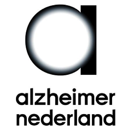 Alzheimercafé op 15 januari over: een goede dagbesteding