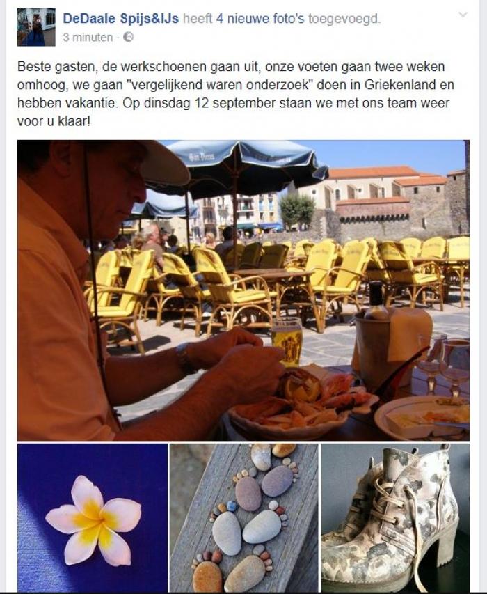 Werkschoenen Nijmegen.Nijmegen Oost Nl