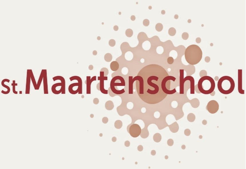 Alle kinderen kunnen op de St. Maartenschool blijven