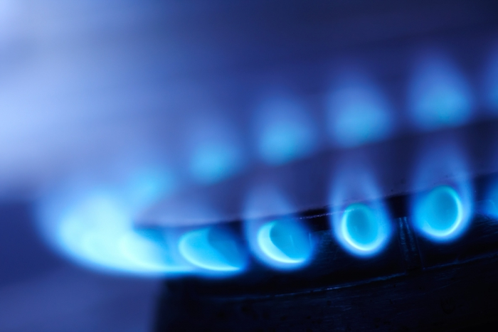 Welk alternatief kiest u voor aardgas? Maak uw keuze via deze webtool