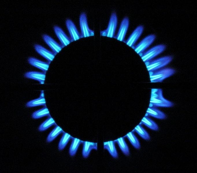 Hoe kunt u - als huiseigenaar - de kosten voor de energietransitie financieren?